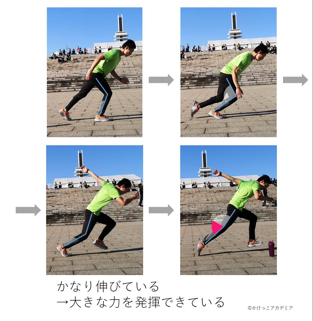 走 🤚50 小学生 メートル 小学生の50m走の日本記録は!?